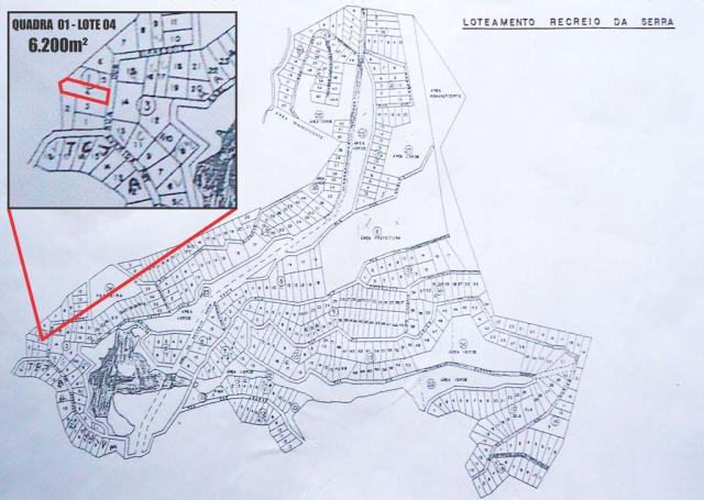 mapa_recreio